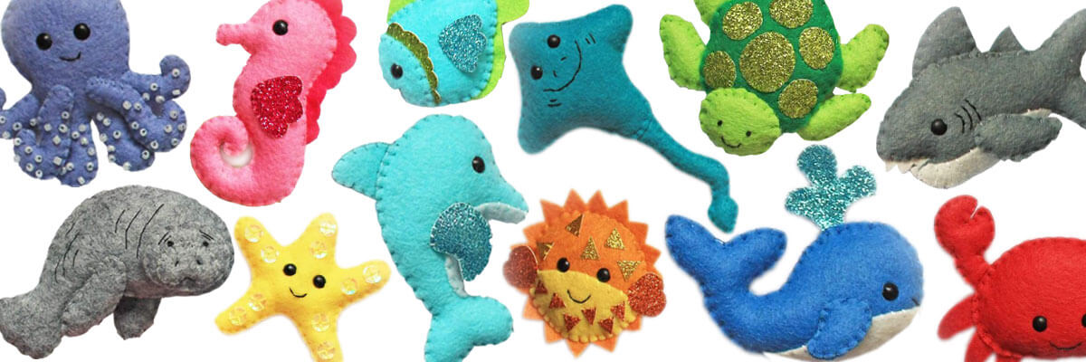 under-the-sea-creatures-sewing-pattern